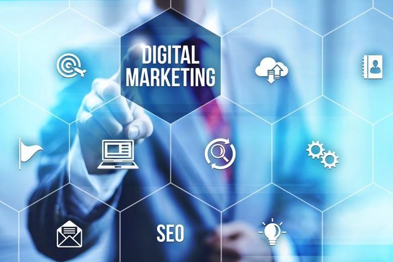 Melihat Lebih dalam Bisnis Online