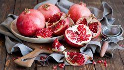 7 Makanan untuk Darah Rendah dan Cara Menaikkan Tekanan Darah