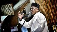 Rano Karno Bantah Terima Rp 700 Juta Terkait Pengadaan Alkes di Banten