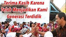 Pemkot Semarang akan Naikkan Gaji Guru Honorer Melebihi UMK