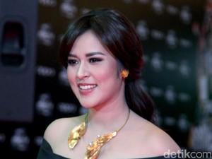 Menyorot Kehidupan Pribadi Hingga Prestasi Raisa Indonesias Next Diva