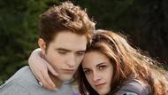 Robert Pattinson-Kristen Stewart Dikagumi Bintang Game of Thrones, Apa Alasannya?