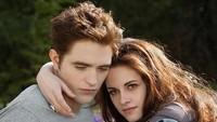 Sinopsis Twilight Saga: Breaking Dawn Part 2