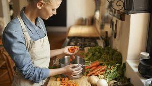 Menurut 2 Chef Ini, Paket Bahan Masak Akan Terus Populer