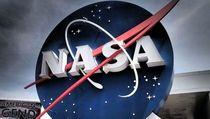 Ilmuwan NASA Pernah Bahas Perjalanan Waktu, Apa Katanya?