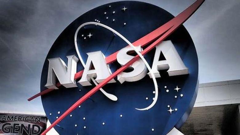 Viral Calon Karyawan Magang NASA Ngetweet Kasar ke Atasan