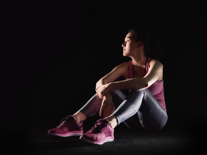 Gym bernama Hanson Fitness di New York awal tahun 2018 membuka kelas olahraga baru yaitu olahraga telanjang. Alasan mengapa diadakan kelas ini adalah karena olahraga sambil telanjang dianggap bisa membantu kulit bernapas dan melepas hormon endorfin. (Foto ilustrasi: Thinkstock)