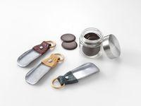 Pencinta Cokelat, Sekarang Ada Sepatu Kulit dari Cokelat!
