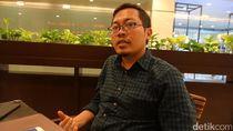 Achmad Zaky Legowo Menekan Ego Lepas Kursi CEO