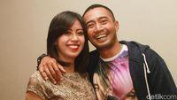 Fita Menyesal Telah Mabuk dan Berkata Kasar Terhadap Yama Carlos