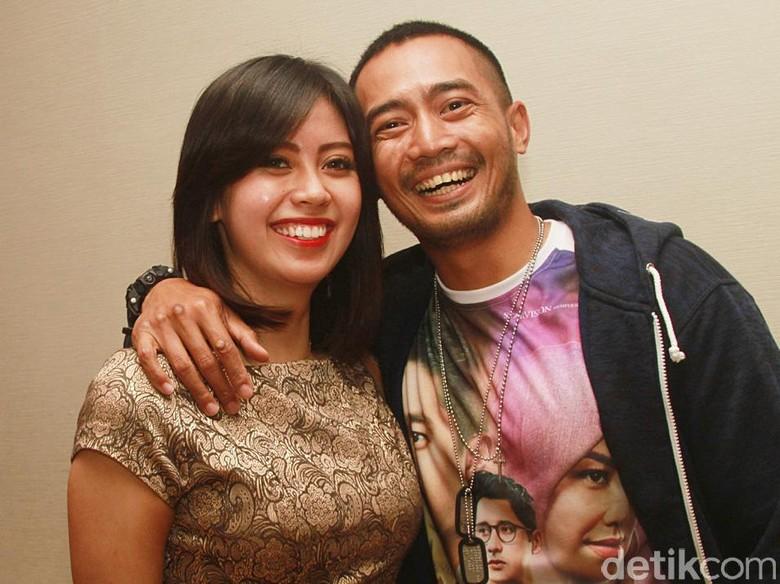 Istri Hampir Gila Anak Dibawa Kabur Mertua, Yama Carlos Menghilang