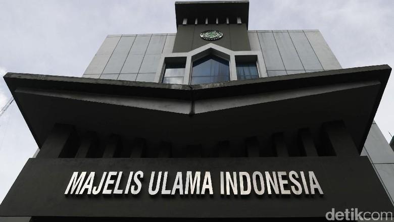 MUI: Kekerasan atas Nama Agama Tak Bisa Dibenarkan