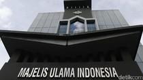 MUI Minta Ustaz di Masjid Sampaikan Ceramah Lawan Berita Hoax soal Corona
