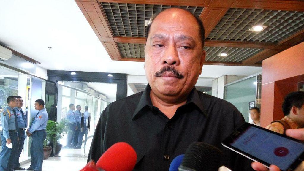 DPR: Jangan Sampai Manajemen AJB yang Baru Tak Ngerti Asuransi