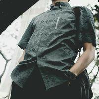 Jualan Batik Online, Pemuda Ini Raup Omzet Hingga Rp 60 Juta/Bulan