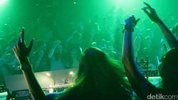 Kisah Bandar Narkoba, Muncikari, dan DJ yang Menemukan Tuhan