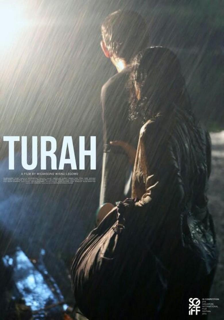 Film Turah Berkompetisi di Singapura dan JAFF-Netpac Asian Film Festival