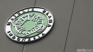 Alasan Kemenag Tunjuk MUI Jadi Lembaga Tunggal Penguji Produk Halal