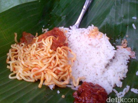 Semua Menggoda! 9 Makanan Khas Bali yang Wajib Dicoba