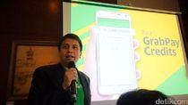 GrabPay Kembali Aktif Setelah Dibekukan Bank Indonesia