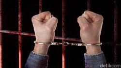 Bawa Alat Hisap Sabu Saat Buat Laporan di Polres Jaksel, 2 Orang Diamankan