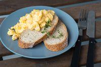 Apakah Makan Telur Setiap Hari Aman untuk Kesehatan?