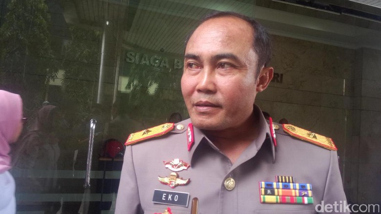 Polisi: Pengendali Sabu 30 Kg di Aceh Tahanan LP Tanjung Gusta