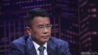 Hotman Paris Bela Keponakan Prabowo soal Tuduhan Ekspor Benih Lobster