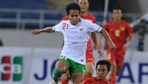 Hadapi Timor Leste, Indonesia Turunkan Banyak Pemain Senior?