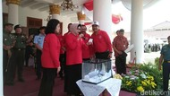 Pengidap HIV-AIDS di Jawa Timur Tertinggi, Tapi Angka Kematian Terendah