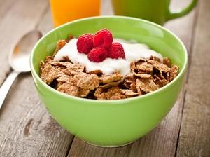 10 Makanan ini Jika Dilahap Bersamaan Efeknya Kurang Menyehatkan (2)