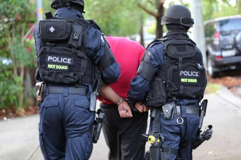 Perluasan Definisi Terorisme Dianggap Efektif Cegah Ragam Teror