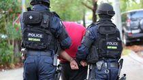 Aparat Boleh Sadap Teroris Tanpa Izin Pengadilan, Ini Syaratnya