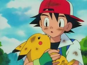 Film Pokemon Rilis Trailer Perdana