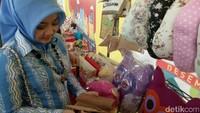 Sudah Vaksin Lengkap, Kenapa Istri Ridwan Kamil Masih Kena COVID-19?