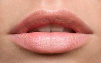 Blogger Kecantikan Ini Oleskan Wasabi untuk Ciptakan Efek Bibir Tebal
