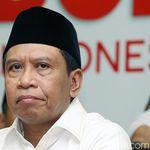 Menpora: Indonesia Kehilangan Sosok Hebat di Dunia Atletik