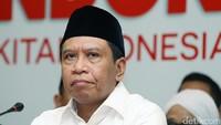 Demi PON, Menpora Minta Stafnya Berkantor Sementara di Papua