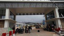 Wiranto akan Bertemu Xanana Gusmao Bahas Batas Indonesia-Timor Leste