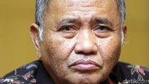 KPK Tunggu Audit BPKP untuk Usut 36 Laporan Proyek Mangkrak