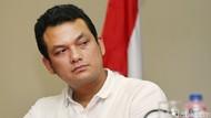 Cegah Penyebaran Corona, Wakil Ketua Komisi VI DPR Usul Strategi Ini