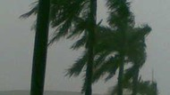 Waspada! Sebagian Besar Wilayah Jabar Hujan hingga Malam Hari