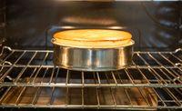 Mau Bikin <i>Cheesecake</i> yang Enak Lembut? Ini Dia Tipsnya