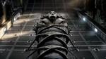 Sarkofagus Raksasa Seberat 7 Ton di Premiere The Mummy