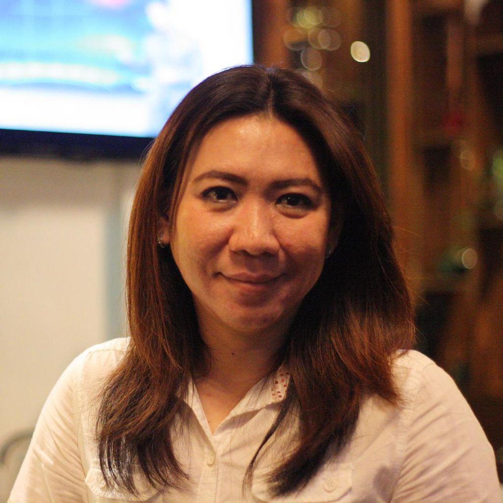 Indonesia Target 1 Gelar di Indonesia Terbuka 2018