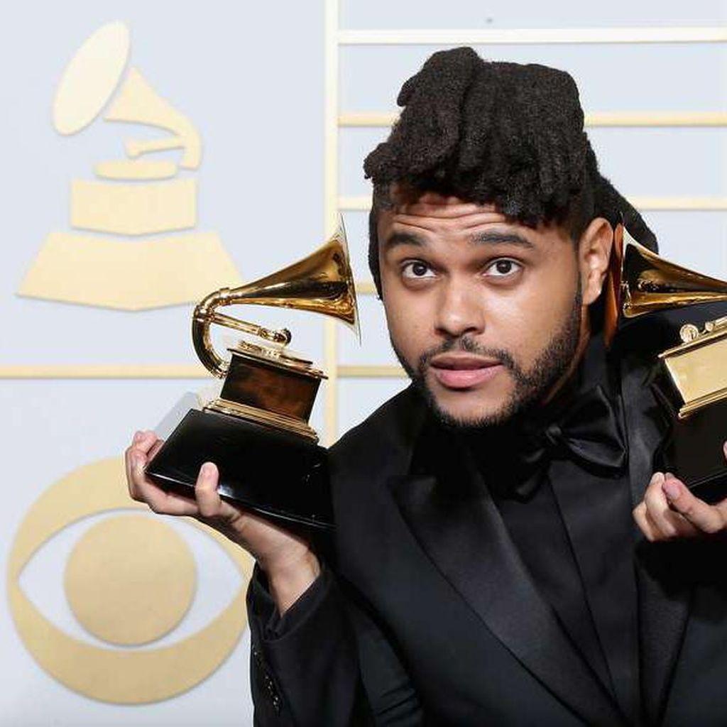 Datangkan The Weeknd ke DWPX, Ismaya Live Lakukan Pendekatan 3 Tahun
