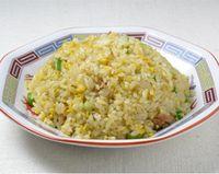 Ippudo di Jepang Buat Saus Rasa Ramen untuk  Nasi Goreng hingga Tumisan