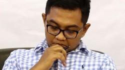 Pilgub Bali Diprediksi Head to Head Wayan Koster Vs Sudikerta