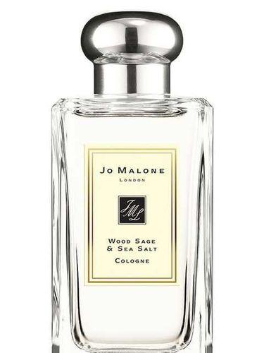Jo Malone, Ahli Parfum Ternama Ini Perlu 10 Tahun untuk Meracik 1 Jenis Parfum
