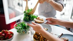 7 Akun Instagram untuk Inspirasi Diet Sehat, Follow Yuk!